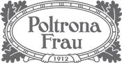 Poltrona Frau - Damme Interieur - Ontwerp Luxe Interieurs