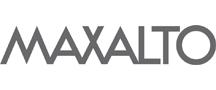 Maxalto - Damme Interieur - Ontwerp Luxe Interieurs